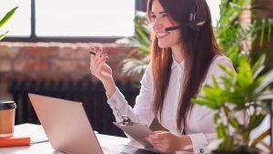Oro Verde Manta servicio de información al cliente